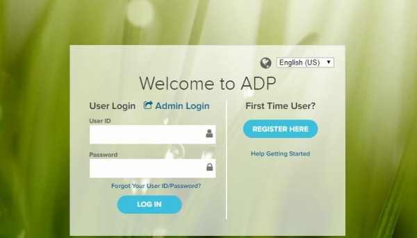 www.Workforcenow.adp.com Login